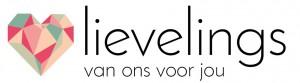 De leukste (web) winkel van Middelburg!