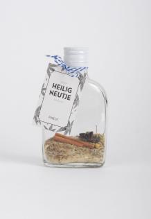 heilig_neutje-zakfles_lievelings_pineut