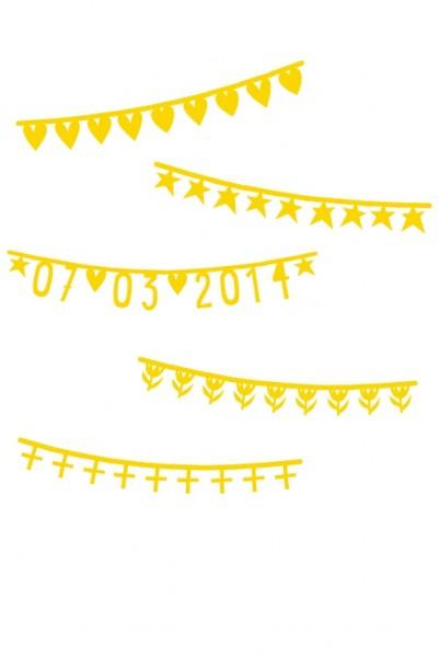 banner basics gold lievelings