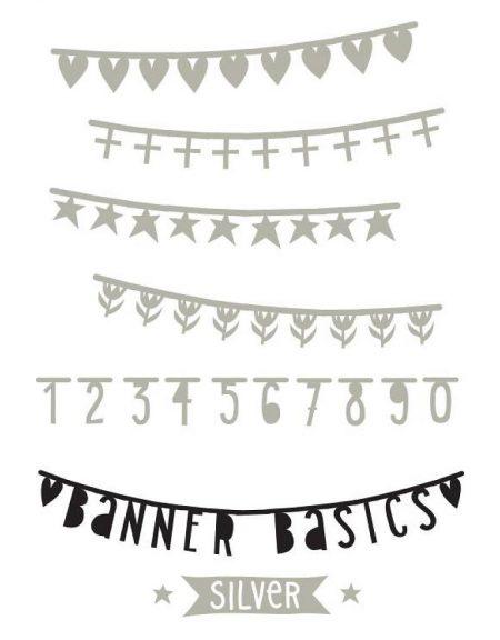 banner-basics-silver