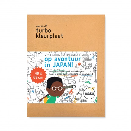 turbo-kleurplaat-japan-makii-lievelings