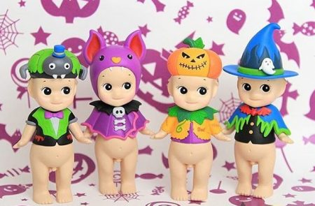 sonny-angel-limited-edition-lievelings-halloween-2016