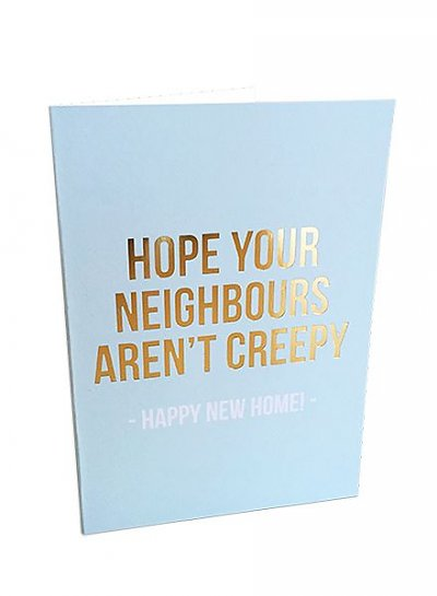 studio-stationery-greeting-card-happy-new-home-per