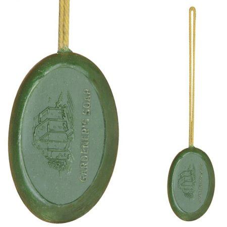 esschert-design-soap-on-a-rope