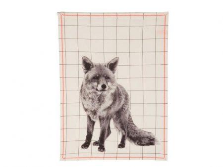 theedoek grid fox lievelings present time