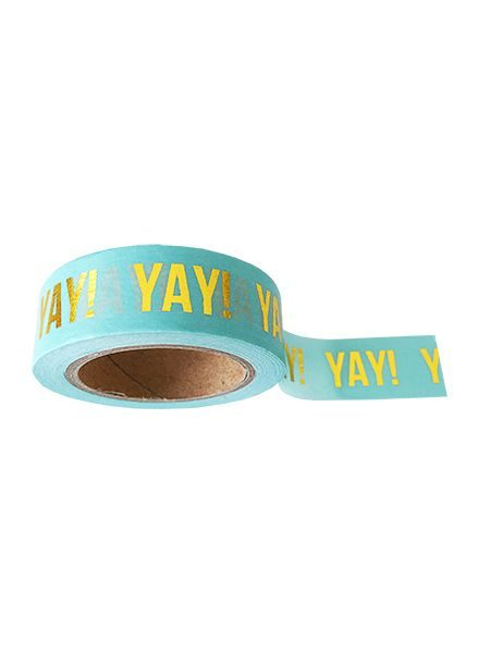 studio-stationery-washi-tape-mint-yay-per-9-rolls