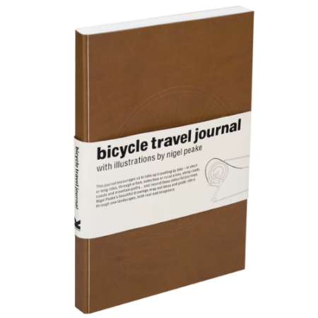 bicycletraveljournal-lievelings