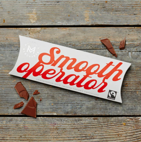 smooth operator lievelings chocolade makers and merchants