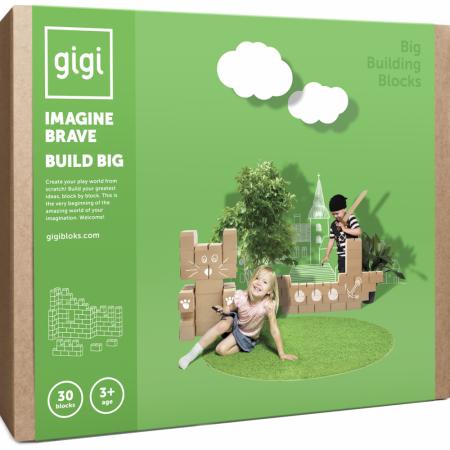 gigi-big-30-pieces-lievelings-1