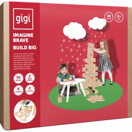 gigi-big-fairy-30-pieces-lievelings-1