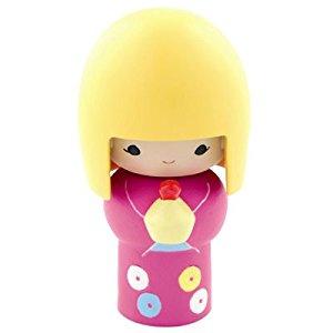 momiji-pixie