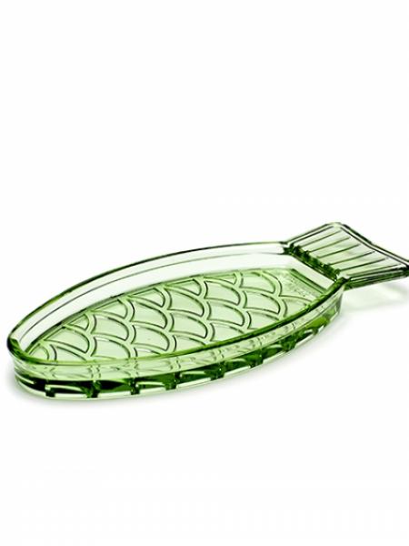 serax-visschotel-klein-groen2