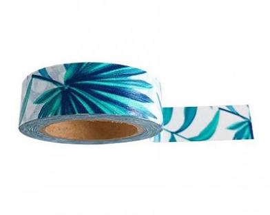 Studio stationery botanisch masking tape lievelings